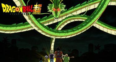 Dragon Ball Super: Título, sinopsis y avance oficial para el capítulo 68 de DBS Latino
