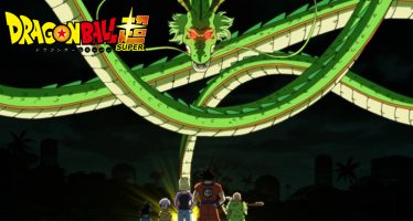 Dragon Ball Super: Resumen Capítulo 68