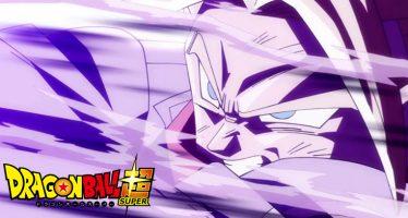 Dragon Ball Super: Resumen Capítulo 65