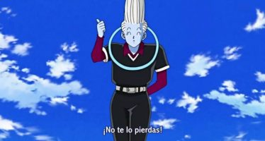 dragon-ball-super-capitulo-70