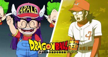 Dragon Ball Super: Resumen Capítulo 69 y 70