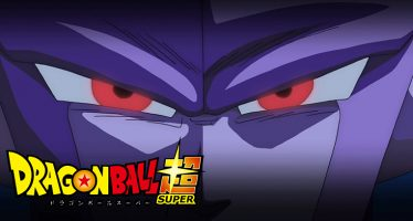 Dragon Ball Super: Vista previa del capítulo 71 y 72