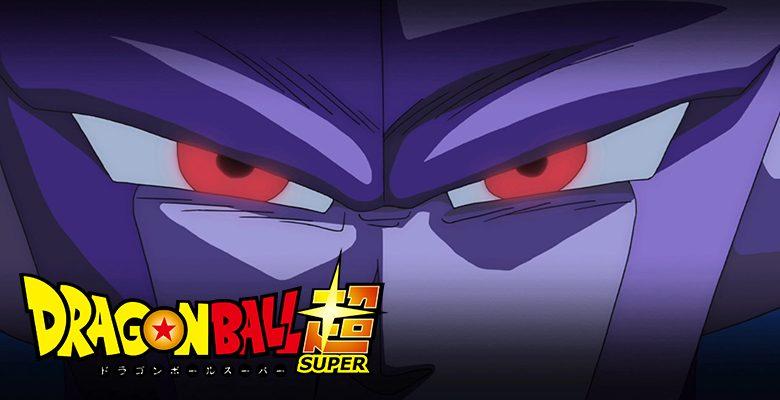 Dragon Ball Super: Vista previa del capítulo 71 y 72
