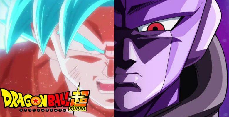 Dragon Ball Super: Adelanto del capítulo número 71