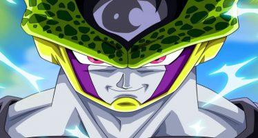 Dragon Ball Super: La aparición de 17 y 18 ¿significaría el regreso de Cell?