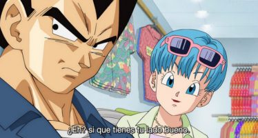 Dragon Ball Super: Adelanto del capítulo número 77
