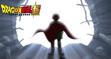 Dragon Ball Super: Vista previa del capítulo 74