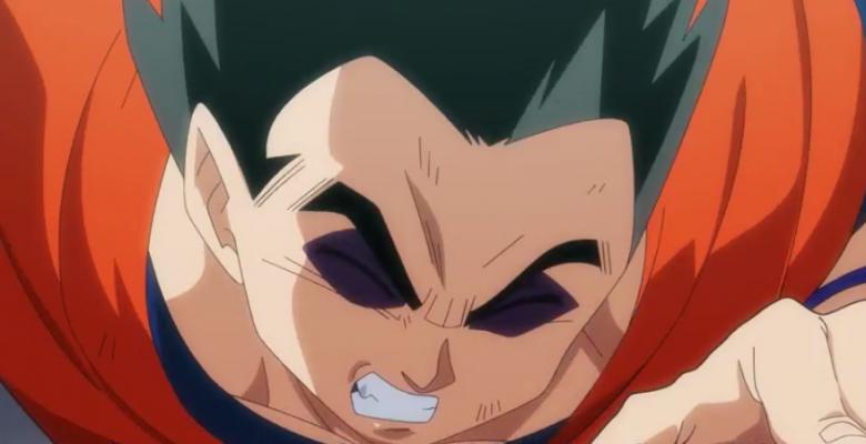 Dragon Ball Super: Gohan VS Lavenda el veneno, ¿Quien ganara?