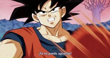 Dragon Ball Super: La nueva saga podria tener la mejor animación hasta la fecha