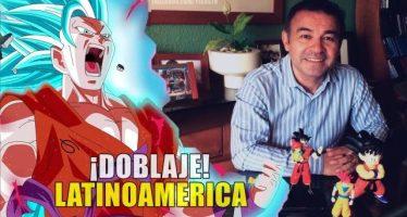 Dragon Ball Super: Buenas noticias para Latinoamérica (y una que quizá no lo sea)