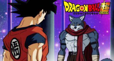 Dragon Ball Super: Vista previa del capítulo 81