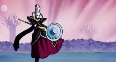 Dragon Ball Super: ¿Cuanto aumentara el poder de Goku en el capítulo 77?