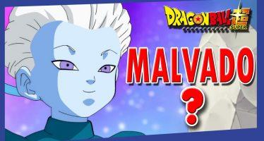 Dragon Ball Super: ¿Daishinkan seguirá la historia del Arcángel Miguel o de Lucifer?