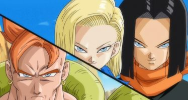 Dragon Ball Super: El posible motivo por el cual 17 se convirtió en guardabosques