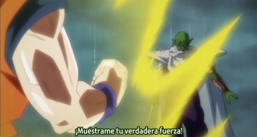 "Dragon Ball Super: Adelanto del capítulo número 88 ""Piccolo vs Gohan"""