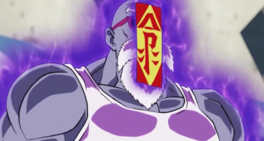Dragon Ball Super: Adelanto del capítulo número 89 «Roshi vs Goku»