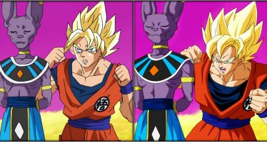Dragon Ball Super: ¿La serie esta ganando o perdiendo fuerza? Ranking del capítulo 85