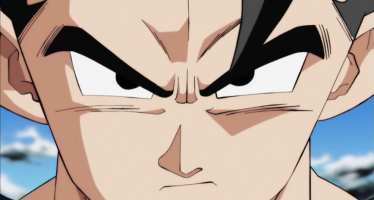 Dragon Ball Super: El resurgimiento de un gran guerrero «Gohan místico aparece»