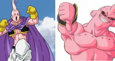 Dragon Ball Super: La nueva transformación de Majin Boo, ¿La controla a voluntad?