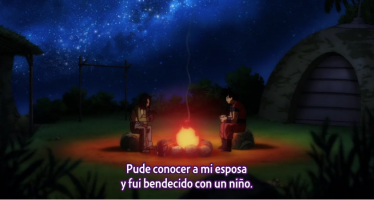 "Dragon Ball Super: De androide Asesino a padre de familia, ""Número 17"""