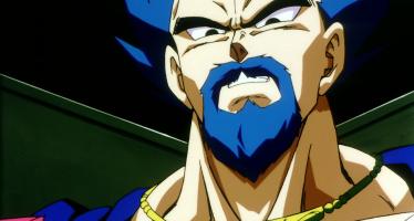 Dragon Ball Super: ¿Quién será el Rey de los Saiyayin del universo 6?