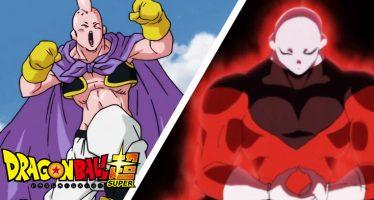 Dragon Ball Super: Vista previa del capítulo 85