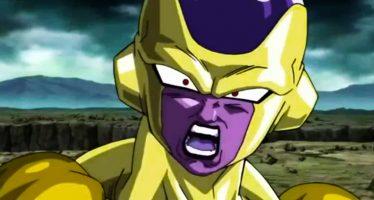 Dragon Ball Z: Joven asegura estar embarazada de Freezer y así lo demostró