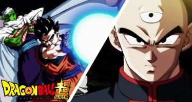 Dragon Ball Super: Capítulos 88 y 89 Preview