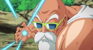 Dragon Ball Super: Hiroyuki Sakurada explica por qué el Maestro Roshi participara en el torneo