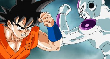 Dragon Ball Super: Título y Sinopsis del capítulo 93, ¡Goku recluta a Freezer!