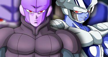 """Dragon Ball Super: Adelanto del capítulo número 91 """"Frost vs Hit"""""""