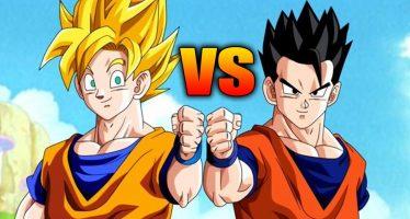 Dragon Ball Super: ¿Gohan podrá enfrentar a su padre como iguales?