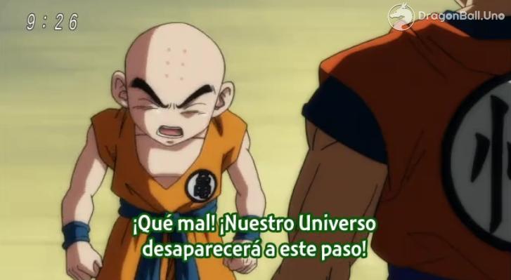 Dragon Ball Super: Krilin y Número 18 amenazan con no participar en el torneo del poder