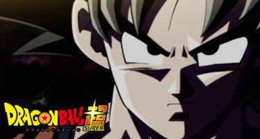 Dragon Ball Super: Nuevas imágenes y nueva sinopsis del Capítulo 89