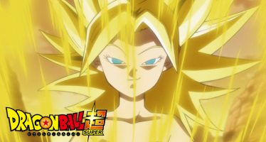 Dragon Ball Super: ¡¿Caulifla se transformará en Super Saiyajin fase 2?!