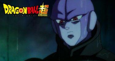 Dragon Ball Super: Vista Previa Capítulo 91