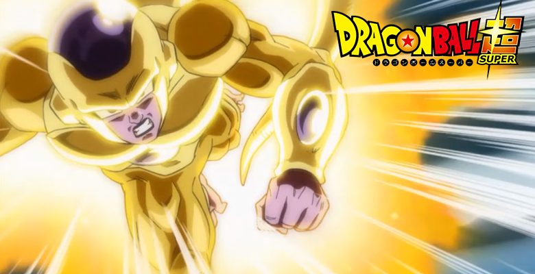 "Dragon Ball Super: Capítulo 93 ""Gokú recluta a Freezer"""