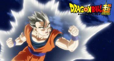 Dragon Ball Super: Vista Previa Capítulo 90