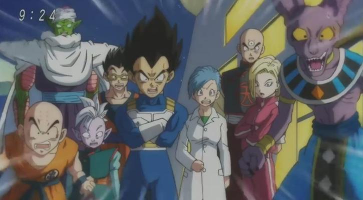 Dragon Ball Super: Goku propone reclutar a Freezer y la reacción de su equipo no se hace esperar