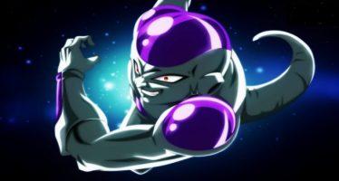 Dragon Ball Super: ¿En que momento sucederá la traición de Freezer?