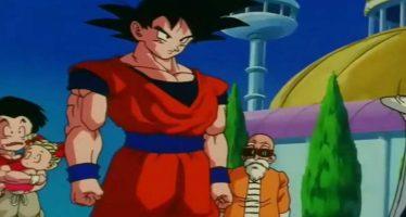 Dragon Ball Super: ¿Cómo dará Goku la noticia de la destrucción del universo 7?