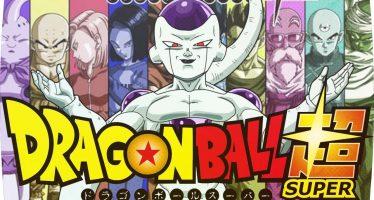 Dragon Ball Super: ¿Que pedirá Freezer a cambio de participar en el torneo?