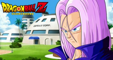 Dragon Ball Z: ¡Fan gasta miles de dólares para parecerse a Trunks!