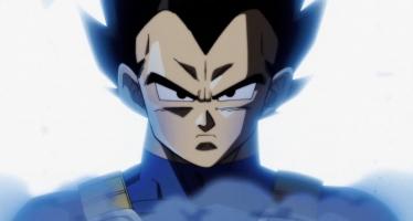 Dragon Ball Super: ¿Cuál es el nuevo poder de Vegeta?, ¿A llegado a los límites de la habitación del tiempo?