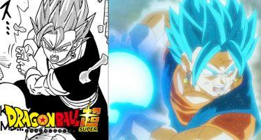 ¡Toyotaro explica por qué existen diferencias entre el anime y el manga!