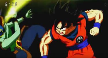 Dragon Ball Super: Adelanto del capítulo número 97 «El torneo del poder comienza, ¿Quien sobrevivirá?»