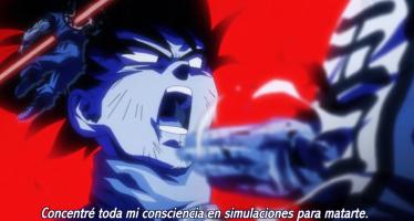 Dragon Ball Super: El emperador del mal reclama su trono como el villano más perverso en DB