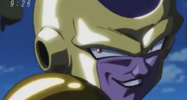 """Dragon Ball Super: Adelanto del capítulo número 95 """"La furia del emperador explota"""""""