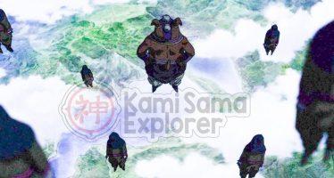 Dragon Ball Super: Se filtran las primeras imágenes del capítulo 95 «Los asesinos del universo 9»