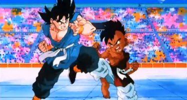 Dragon Ball Super: ¿Por qué Uub no puede participar en el torneo del poder?